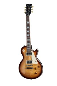 Gibson USA LP Less Plus 2015  Desert Burst