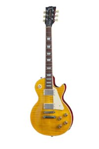 Gibson USA Les Paul Standard 2015