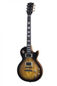 Gibson USA LPST5HTSVCH3 Les Paul 50s Tribute 2016