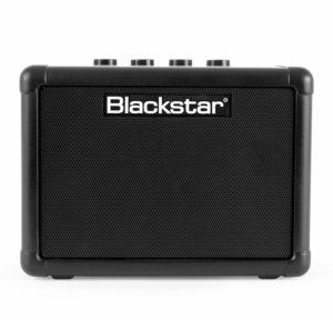BLACKSTAR 311735 Fly 3 Mini Amp E-Gitarre Combo