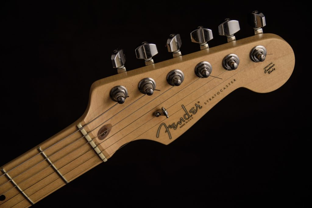 e-gitarre-kaufen365.de